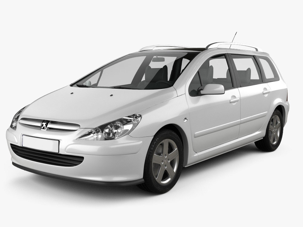 Peugeot_307_SW_2001_1000_0001